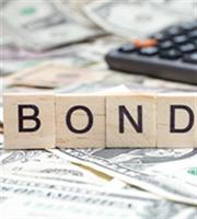 Πόλος έλξης το δεκαπενταετές για τους ξένους επενδυτές