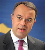 Χτίζεται το πακέτο μέτρων του ΥΠΟΙΚ μετά το Eurogroup