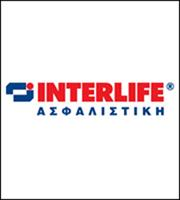 Interlife: Ταμείο Επαγγελματικής Ασφάλισης για εργαζόμενους-συνεργάτες