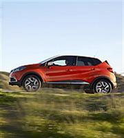 Renault: Υποβαθμίζει την πρόβλεψη για κέρδη και έσοδα φέτος