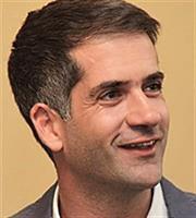 Κ. Μπακογιάννης: Τα ελληνικά προϊόντα καταλαμβάνουν τη θέση που τους αξίζει