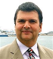 Πλοία-μαμούθ και συμμαχίες ανατρέπουν τα δεδομένα στη ναυτιλία
