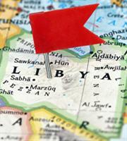 Λιβύη: Η ΕΕ εγκαινιάζει την επιχείρηση «IRINI»