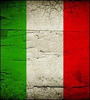 Pimco: Τα τρία σενάρια για τις ιταλικές εκλογές και οι κίνδυνοι