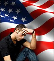 ΗΠΑ: 214.000 νέες αιτήσεις για επιδόματα ανεργίας