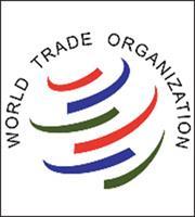 ΠΟΕ: Σε χαμηλό εννιά ετών ο πρόδρομος δείκτης του παγκόσμιου εμπορίου