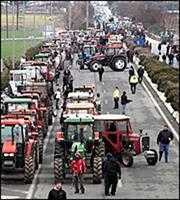Πώς θα δηλώνονται οι εργαζόμενοι στον αγροτικό τομέα