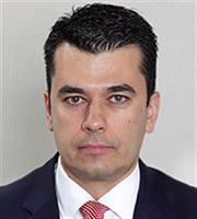Μιχαλόπουλος: Πώς θα μπει η Ελλάδα στον χάρτη των επενδυτών