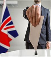 Όσα πρέπει να ξέρετε για το «hung parliament»