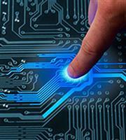 Πληροφορική: Έρχονται νέες εισαγωγές εταιρειών στο ΧΑ