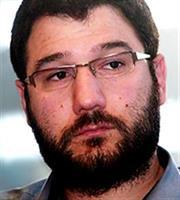 Σχόλιο του Ν. Ηλιόπουλου για την επίθεση σε επιθεωρητή του ΣΕΠΕ