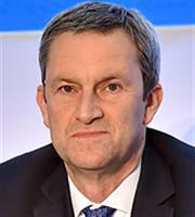 Ντ. Κόουπ:«Ισχυρές οι οικονομικές επιδόσεις του ΟΠΑΠ»