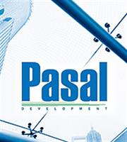 Pasal Development: Επιστροφή στα κέρδη και δύο ΑΜΚ