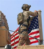 ΗΠΑ: Προσωρινά νοσοκομεία από τον στρατό