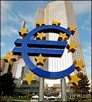 Το τσάμπα χρήμα των κεντρικών τραπεζών δεν είναι… τσάμπα