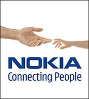 H Φινλανδία αγόρασε μερίδιο 3,3% στη Nokia έναντι $844 εκατ.