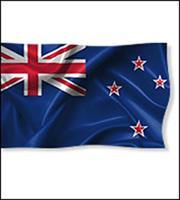 Νέα Ζηλανδία: Σάρωσε στις εκλογές το κόμμα της Άρντερν