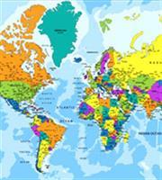 Επτα ελληνικές εισηγμένες στη λίστα Forbes με τις μεγαλύτερες στον κόσμο