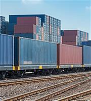 Ο σιδηρόδρομος, τα δισεκατομμύρια και τα... τηλεγραφήματα
