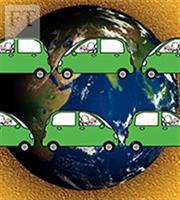 Τα αυτοοδηγούμενα οχήματα και το μεγάλο φρένο