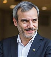 Θεσσαλονίκη: Στο συναυλιακό τουρισμό θα επενδύσει η διοίκηση του Κ. Ζέρβα