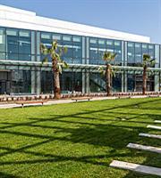 Noval Property: Εμπορικό πόλο «νέας γενιάς» συγκροτεί το River West Open