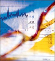 ΧΑ: Οι προοπτικές για τράπεζες, blue chips και... «μικρομεσαίους»