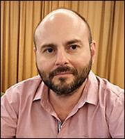 Στασινός (ΤΕΕ): Ανάγκη για εθνικό μητρώο πληροφοριακών υποδομών