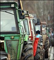 Νέα ηλεκτρονική πλατφόρμα για τους αγρότες