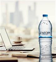 Χήτος: Δωρεάν 168.000 φιάλες νερό στους Θεσσαλονικείς