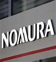 Nomura: Τέσσερα μέτωπα σε 100 μέρες για την Ελλάδα