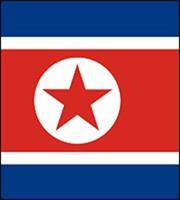 Βόρεια Κορέα: Καταστροφές στις καλλιέργειας λόγω καύσωνα