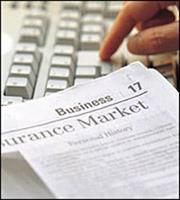 Qudos Insurance: Στην τελική ευθεία για ένταξη σύστημα φιλικού διακανονισμού