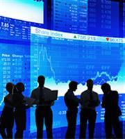 Εισαγόμενες αναταράξεις στην ελληνική αγορά