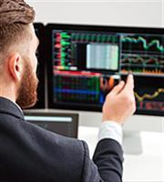 Την επενδυτική διαδικασία TASIS παρουσίασε η Whitetip Investments