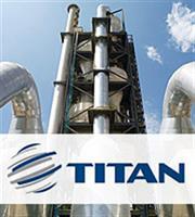 Τιτάν: Κανένα φορολογικό όφελος από τη μεταφορά έδρας