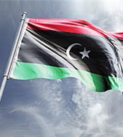 Λιβύη: Η Ε.Ε. καλεί για την πλήρη εφαρμογή της συμφωνίας κατάπαυσης του πυρός