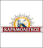 Ανεβάζει πωλήσεις σε Ελλάδα-Ρουμανία η Καραμολέγκος