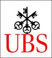 Περιθώριο «εκπλήξεων» στις τράπεζες βλέπει η UBS