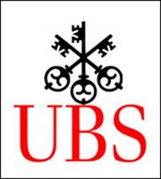 UBS: Πιο προσεκτικές με το χρέος οι κινεζικές εταιρίες