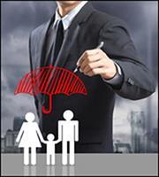 Ασφαλιστική… κυριαρχία στα Επαγγελματικά Επιμελητήρια