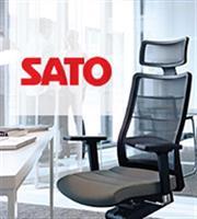 Sato: Eπέστρεψε στα κέρδη το α' εξάμηνο