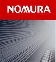 Nomura: Η ελληνική τριήρης δεν έχει σαλπάρει ακόμα