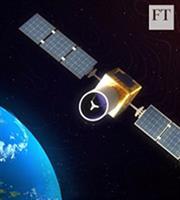 Δορυφόρος ανατρέπει τα δεδομένα στην πρόγνωση του καιρού