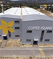 «Καλύτερη αλυσίδα καφέ στη Νότια Ευρώπη» η Coffee Island