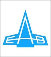 Προκήρυξη για πρόσληψη 333 ατόμων στην ΕΑΒ