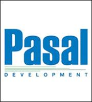 Η νέα έδρα της Pasal Development