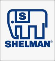 Shelman: Στα… αζήτητα η «Ροδόπη»
