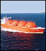 Διαζύγιο ΔΕΠΑ Εμπορίας με την τουρκική Botas στο φυσικό αέριο