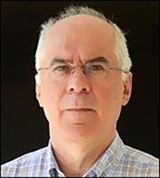 Ψαλιδόπουλος (ΔΝΤ): Η ελληνική οικονομία βρίσκεται σε καλό δρόμο